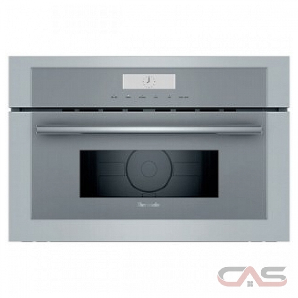 Mb30ws Thermador Masterpiece Series Microwave Canada