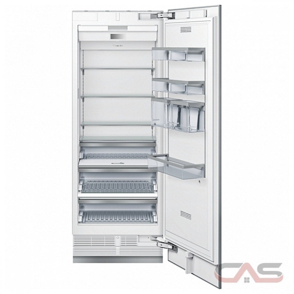 T30ir900sp Thermador Refrigerator Canada Best Price