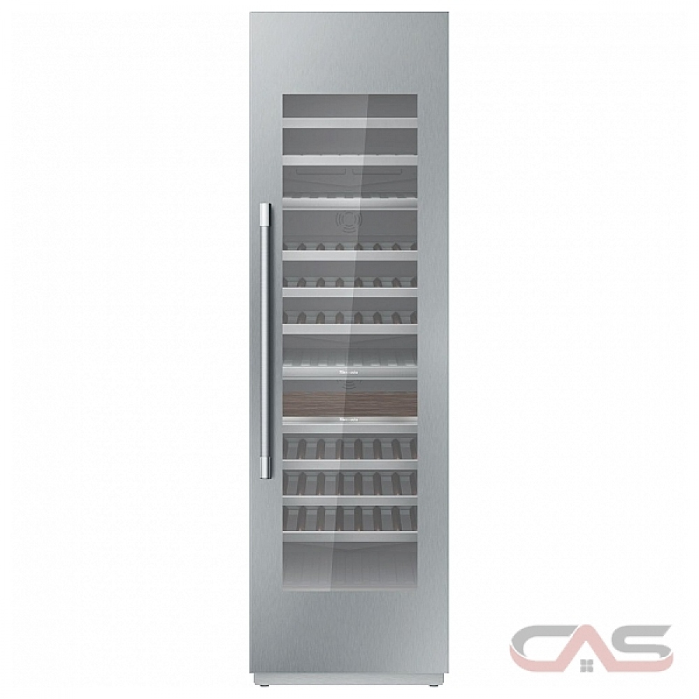 T24iw900sp Thermador Refrigerator Canada Best Price