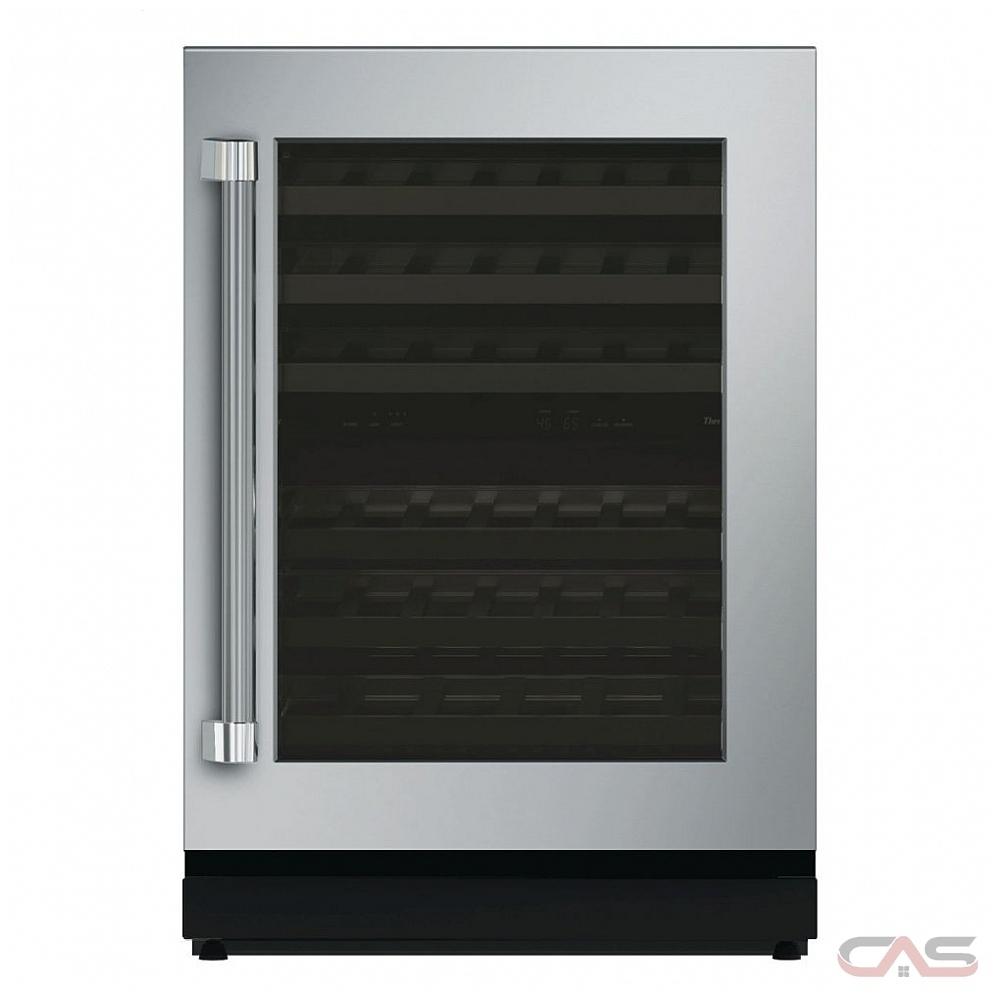 T24uw820rs Thermador Refrigerator Canada Best Price