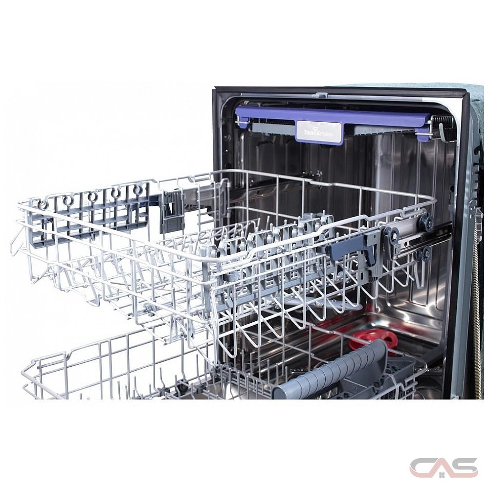 HDW2401SS Thor Kitchen Dishwasher Canada - Best Price, Reviews and