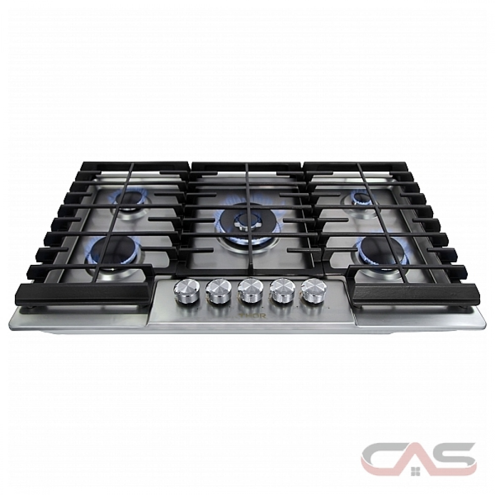 Hct3605 Thor Kitchen Cooktop Canada Best Price Reviews