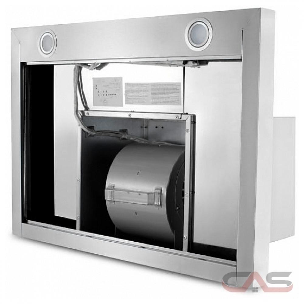 Hrh3604u Thor Kitchen Ventilation Canada Best Price