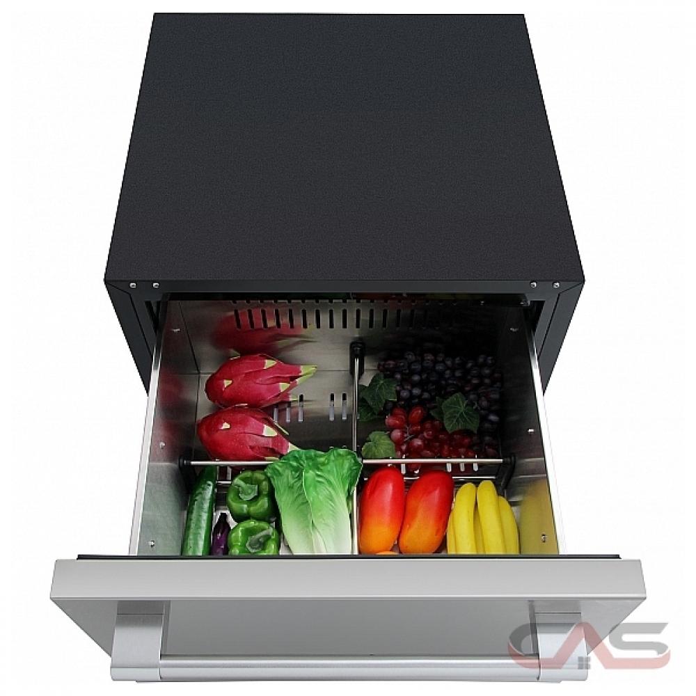 Hrf2401u Thor Kitchen Refrigerator Canada Best Price