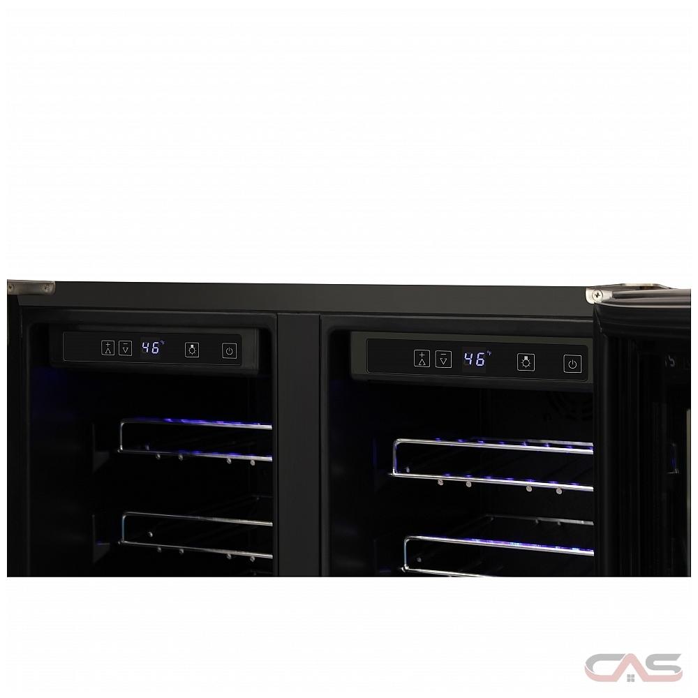 Twc2402 Thor Kitchen Refrigerator Canada Best Price