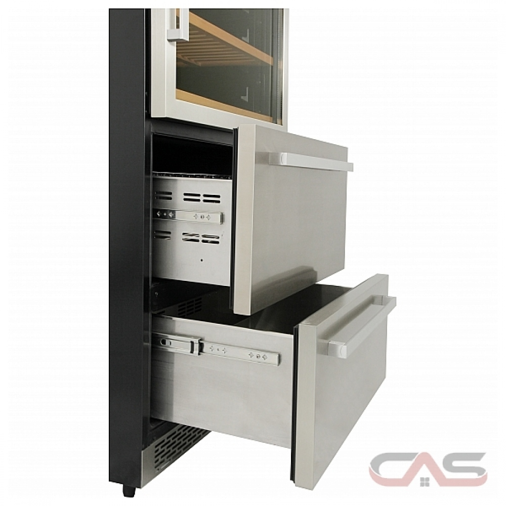 Hwc2404u Thor Kitchen Refrigerator Canada Best Price