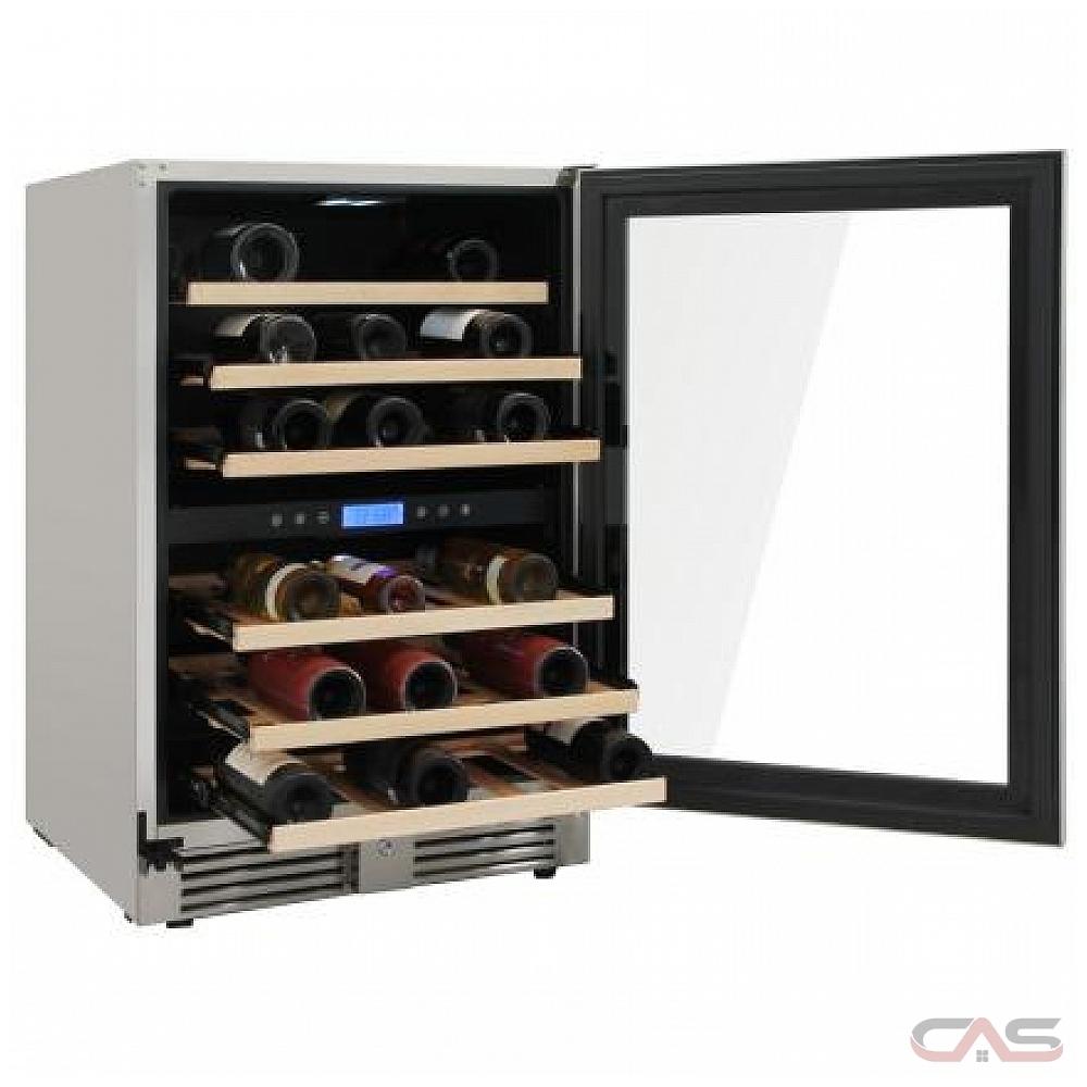 Twc2401do Thor Kitchen Refrigerator Canada Best Price