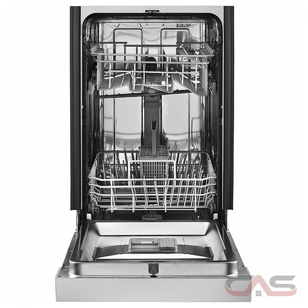 Wdf518sahm Whirlpool Dishwasher Canada Best Price
