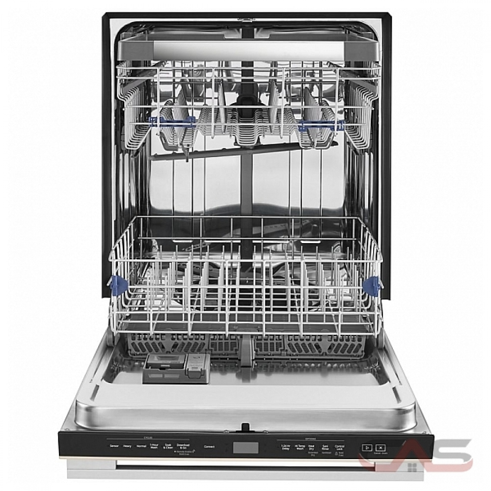 Wdta75sahn Whirlpool Dishwasher Canada Best Price
