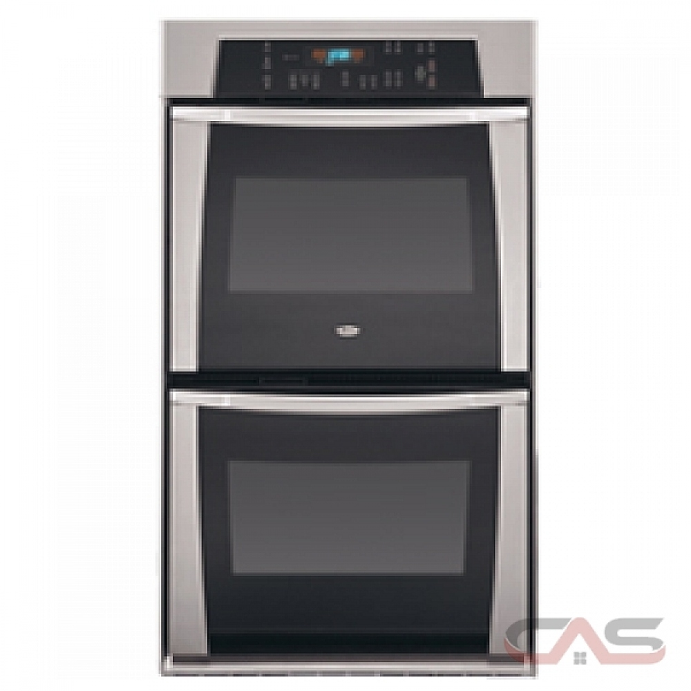 Gbd277prs Whirlpool Wall Oven Canada Best Price Reviews
