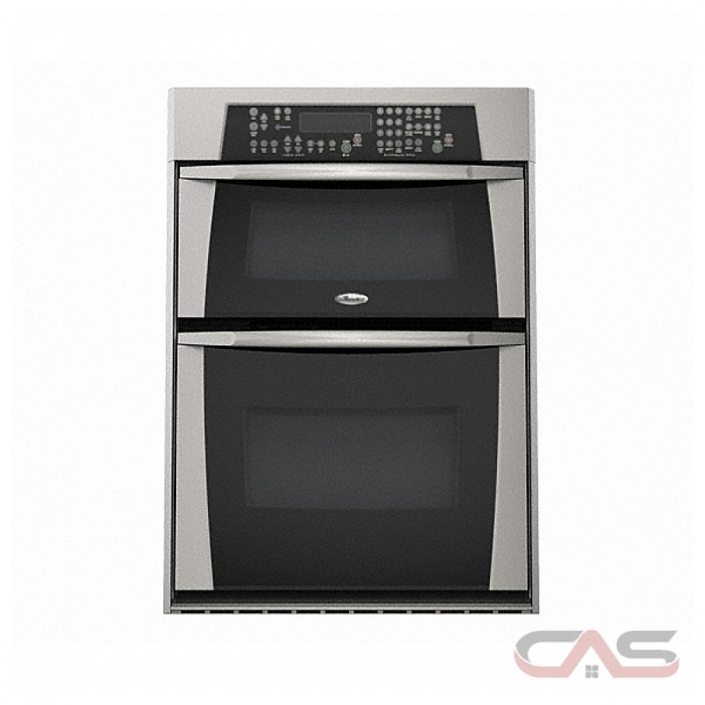 Gmc305prs Whirlpool Wall Oven Canada Best Price Reviews