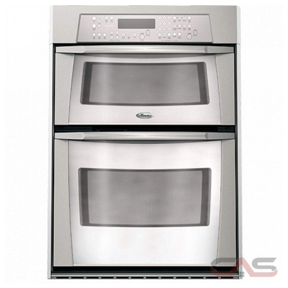 Gmc305pry Whirlpool Wall Oven Canada Best Price Reviews