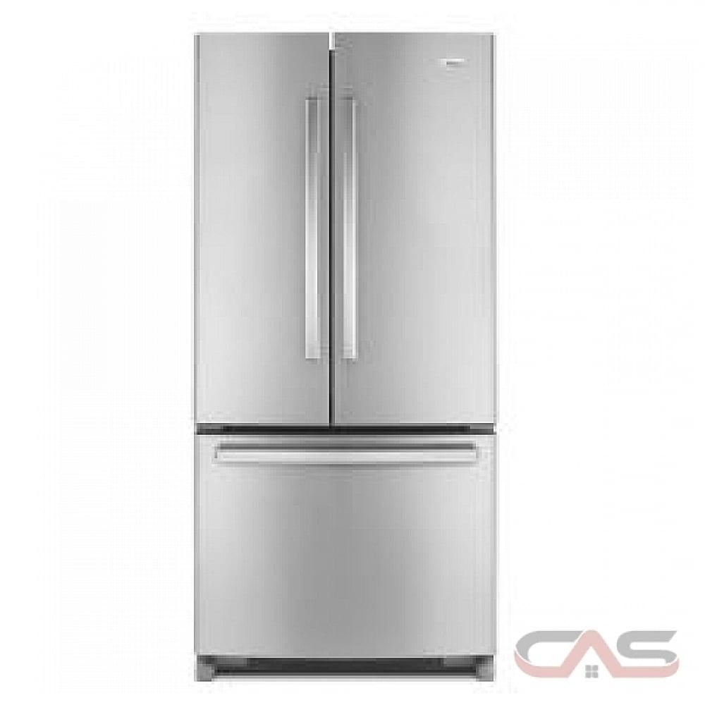 Gx2shbxvy Whirlpool Refrigerator Canada Best Price