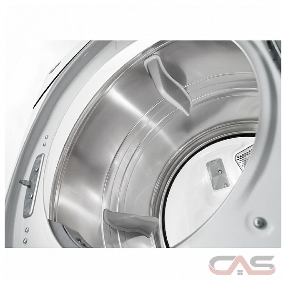 Ywed75hefw Whirlpool Dryer Canada Best Price Reviews