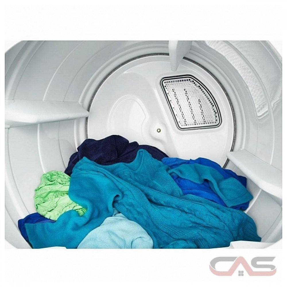 Ywed8500dw Whirlpool Dryer Canada Best Price Reviews