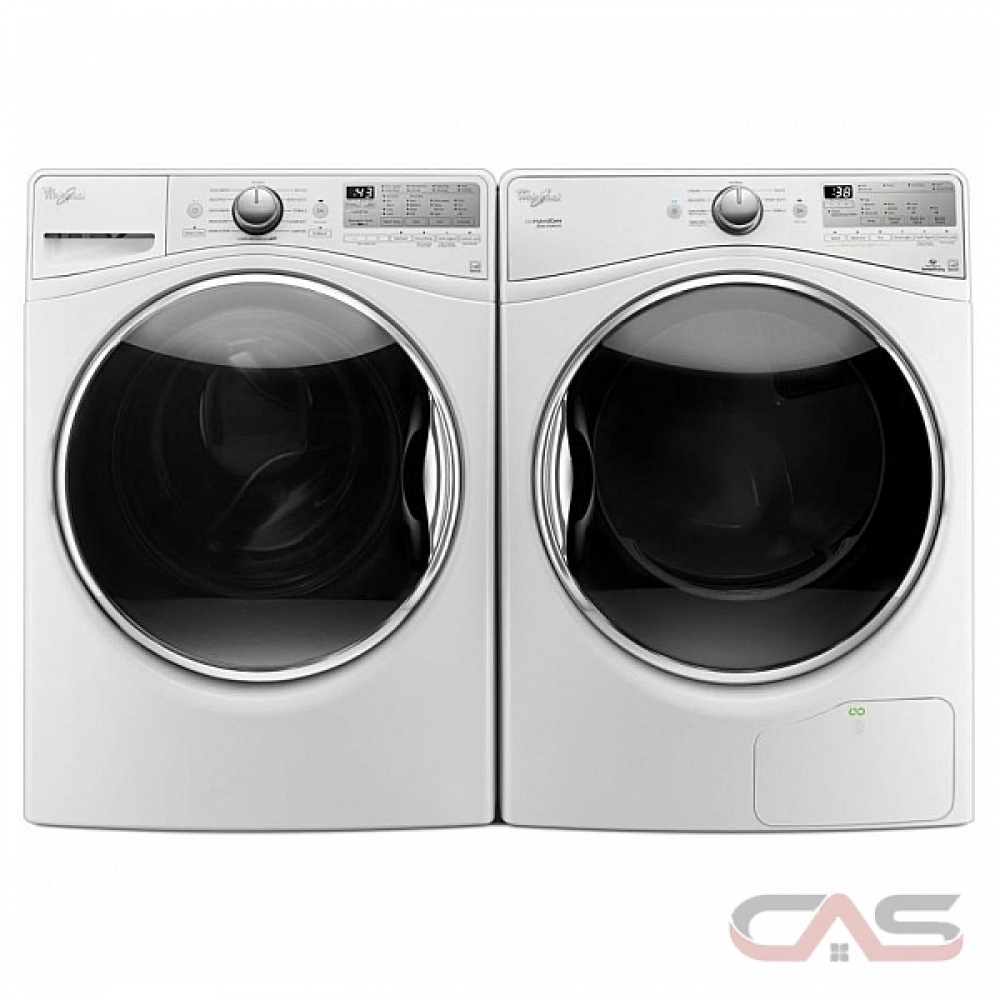 Ywed9290fc Whirlpool Dryer Canada Best Price Reviews