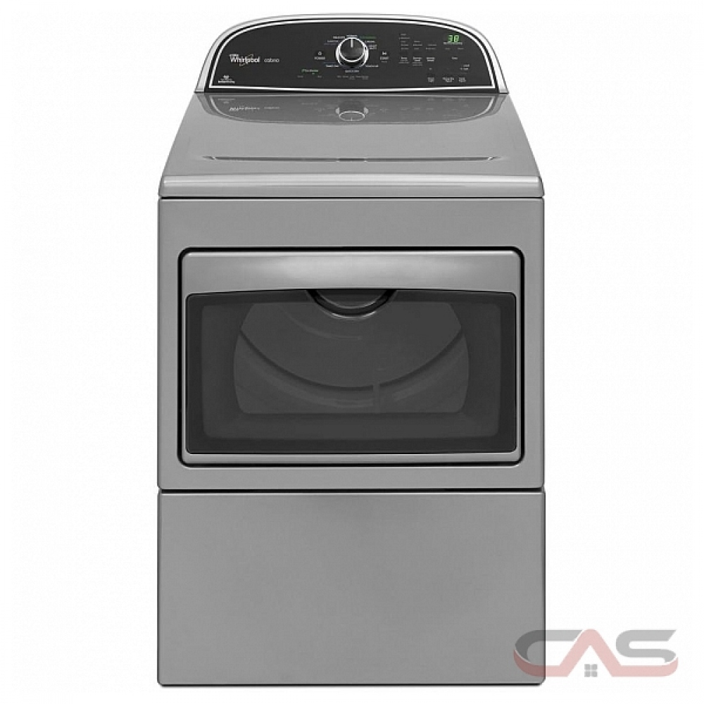 Wgd5800bc Whirlpool Dryer Canada Best Price Reviews And