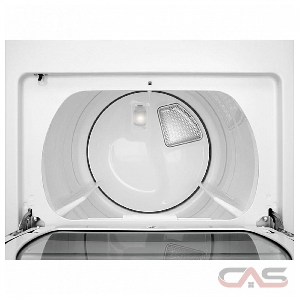 Wgd5800bw Whirlpool Dryer Canada Best Price Reviews And