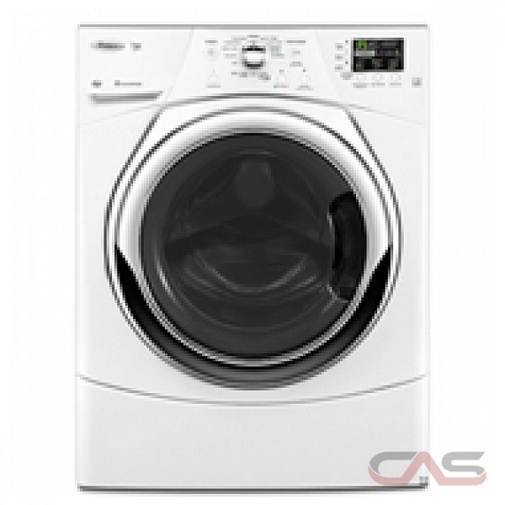 Ywfw9351yw Whirlpool Washer Canada Best Price Reviews