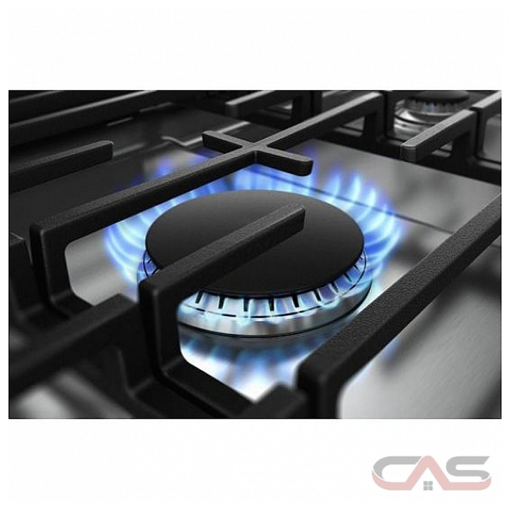 Wcg97us6hs Whirlpool Cooktop Canada Best Price Reviews