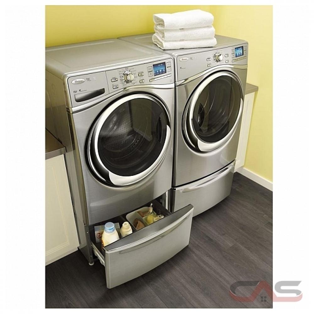 Xhpc155yu Whirlpool Laundry Canada Best Price Reviews