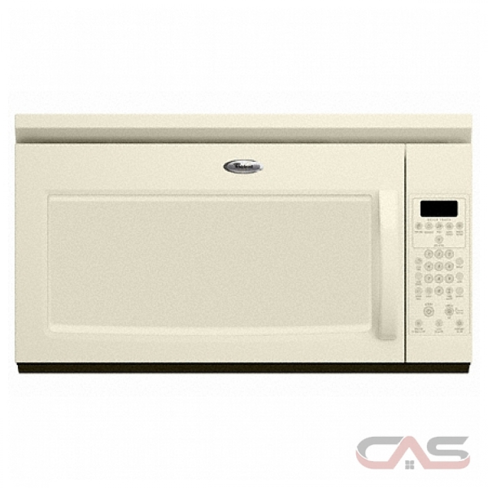 Mh1170xst Whirlpool Microwave Canada Best Price Reviews