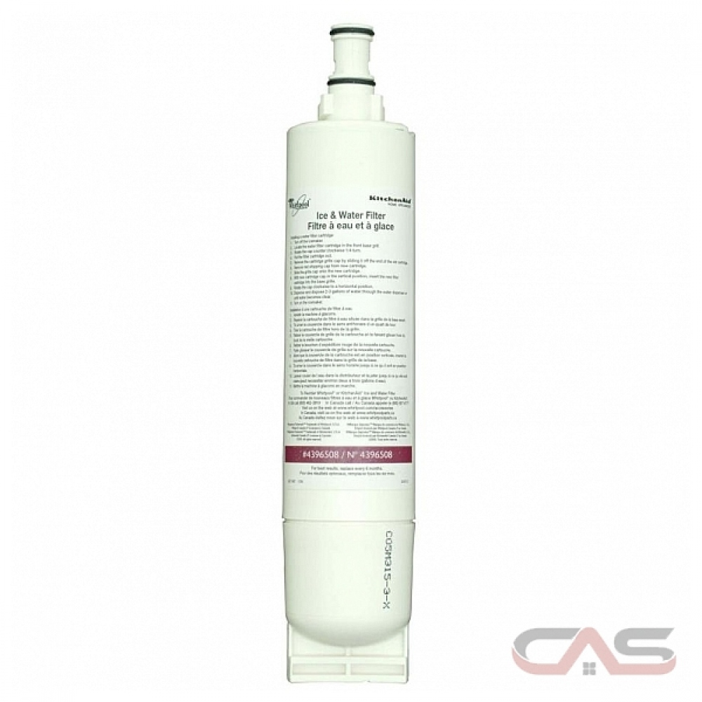 4396508 Whirlpool Refrigerator Canada Best Price