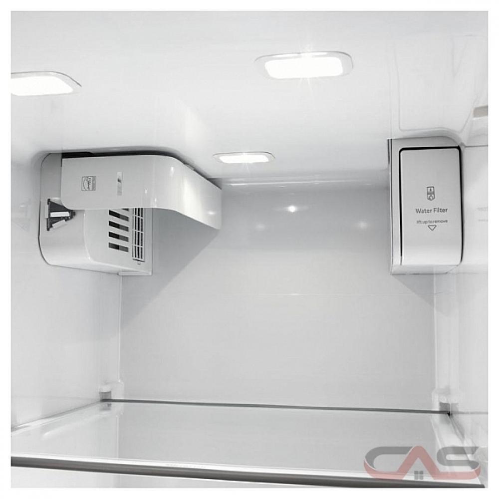 Wrs950siam Whirlpool Refrigerator Canada Best Price