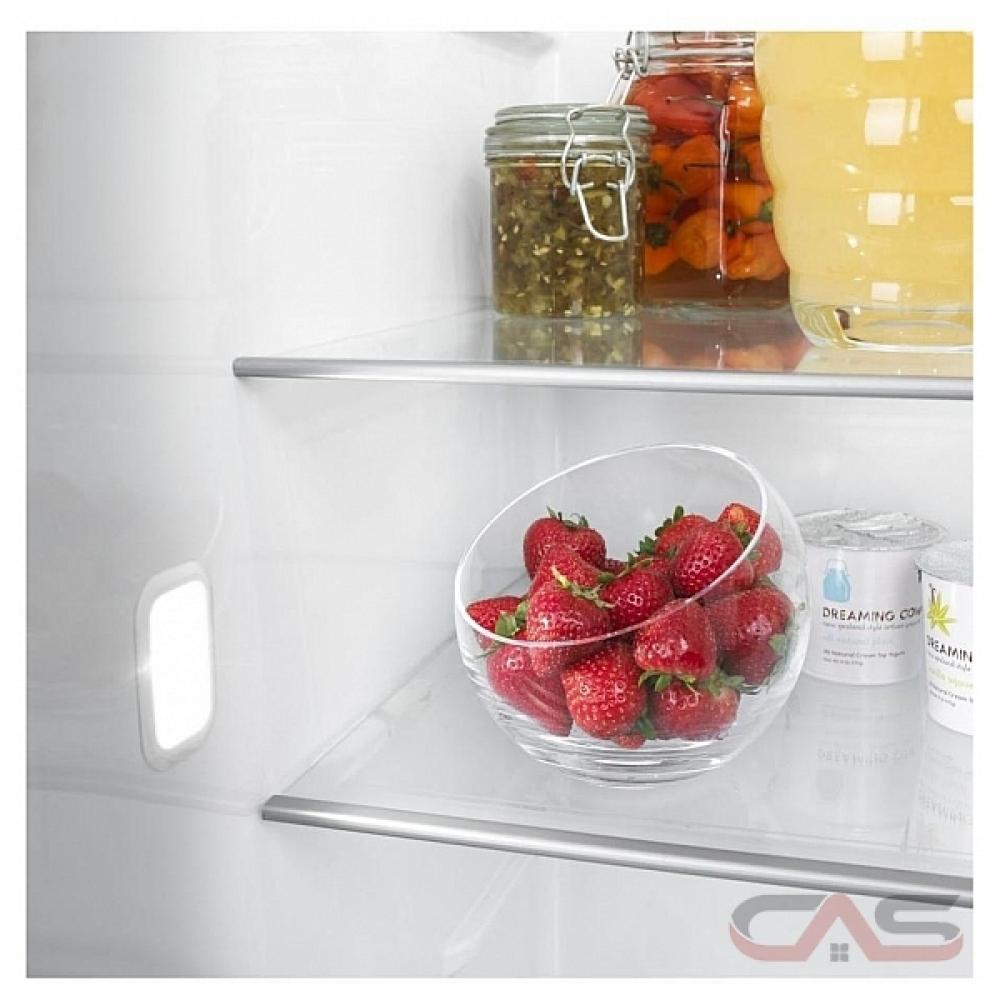 Wrs965ciam Whirlpool Refrigerator Canada Best Price