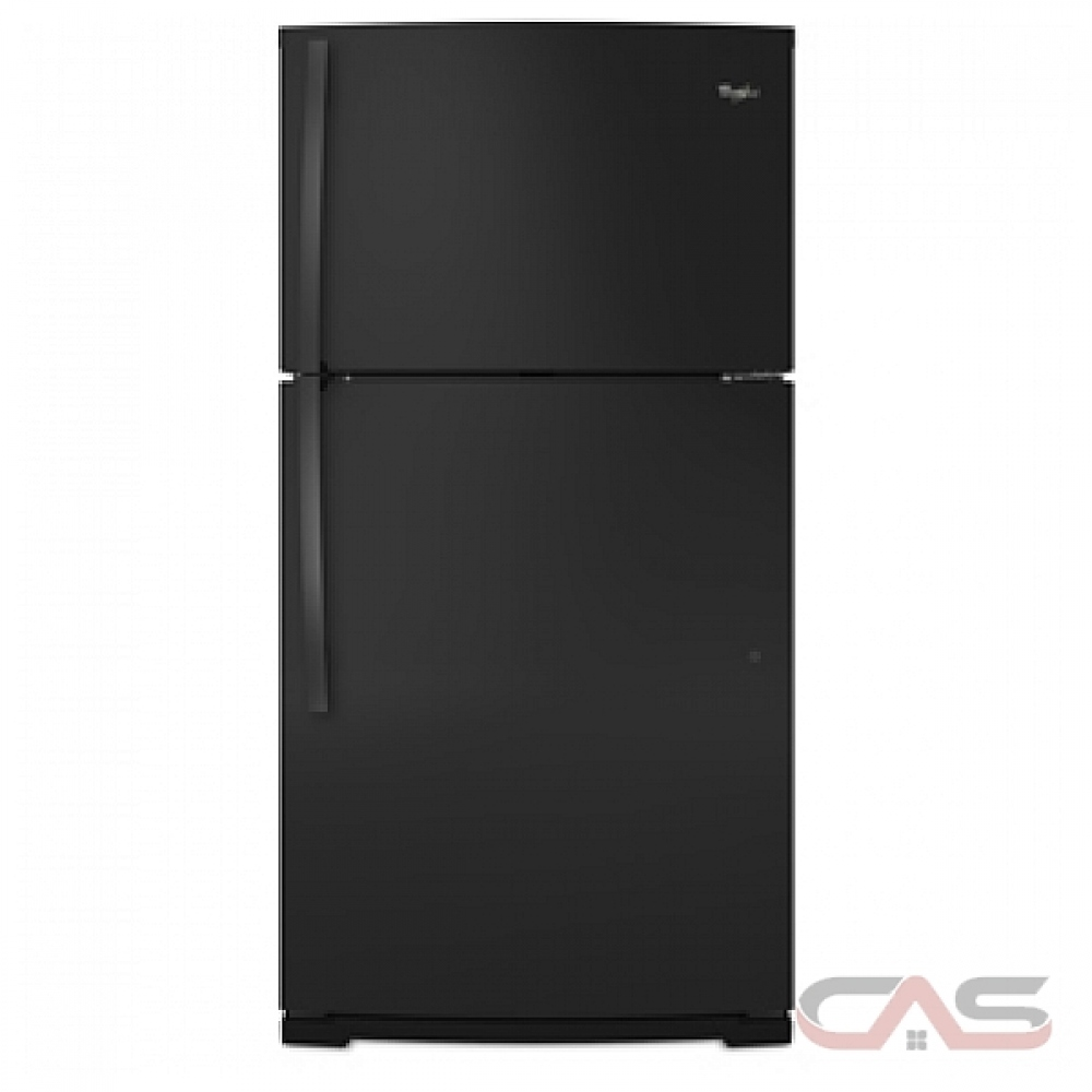 Wrt3l1szyb Whirlpool Refrigerator Canada Best Price