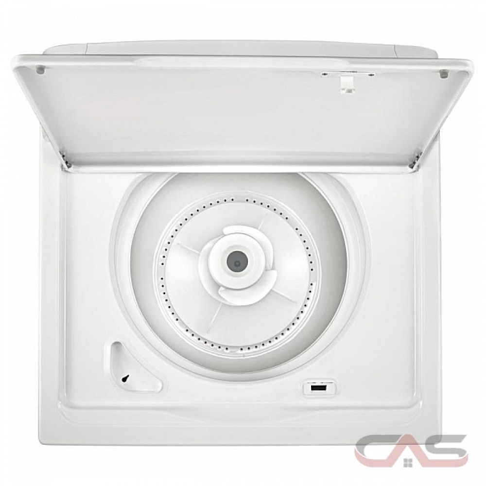 Wtw4816fw Whirlpool Washer Canada Best Price Reviews