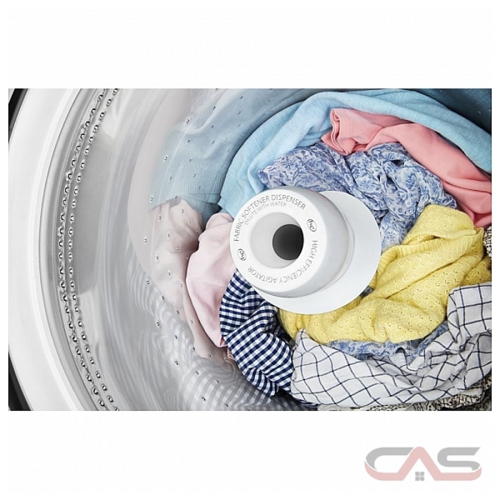 Wtw4955hw Whirlpool Washer Canada Best Price Reviews