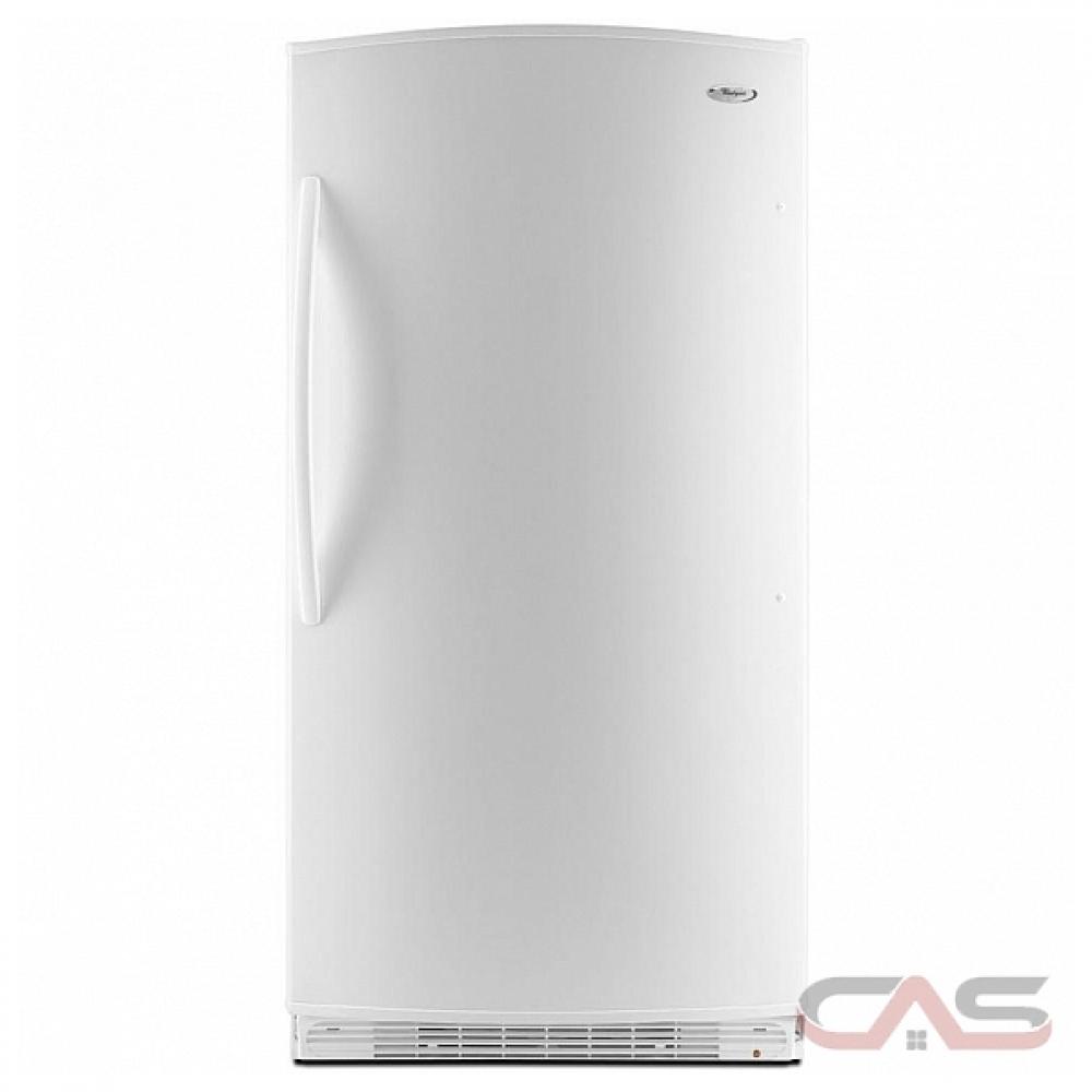 Ev201nztq Whirlpool Freezer Canada Best Price Reviews