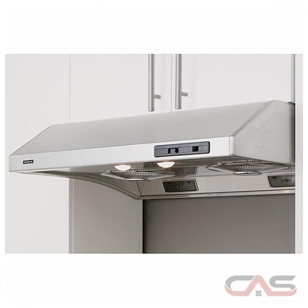 Ak6500s Zephyr Ventilation Canada Best Price Reviews