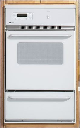 self cleaning gas oven instructions