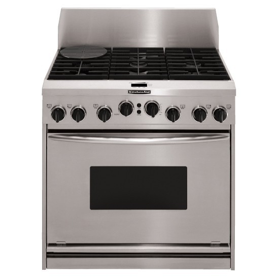 KitchenAid™ KDRP467KSS