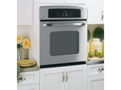 Oven Cleaning Ge Self Cleaning Oven Instructions