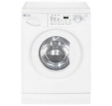 Best Washing Machines for No Agitator - Wize.com - Product Reviews