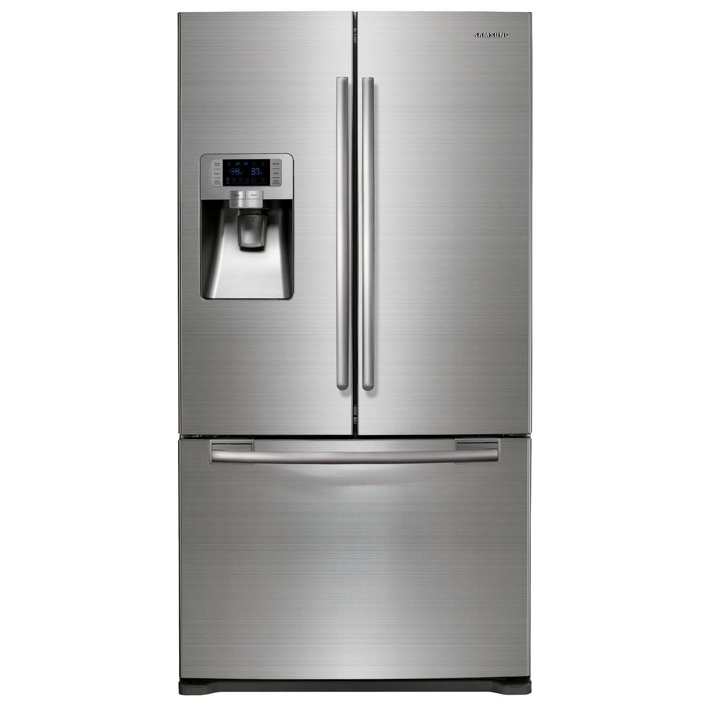 Rfg237acrs Samsung Refrigerator Canada Best Price