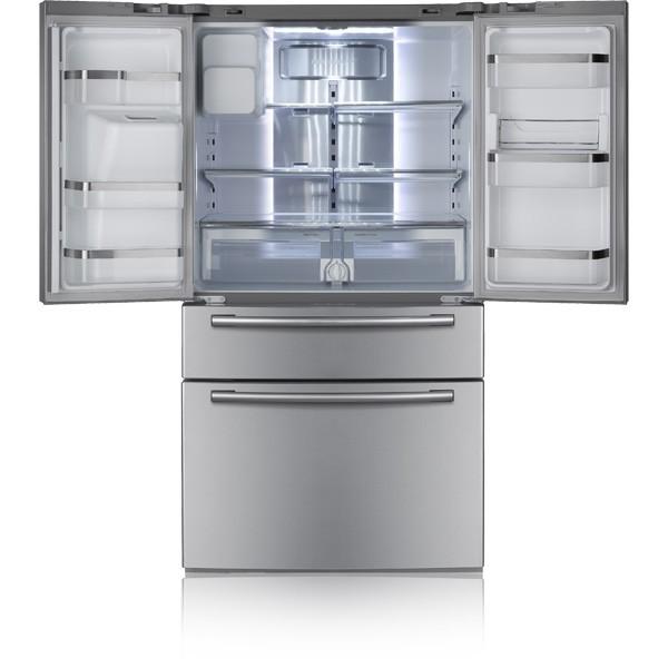 Samsung™ RF4287HARS   Canadian Appliance
