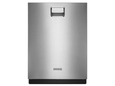 Kitchenaid Kude60hxss Canadian Appliance