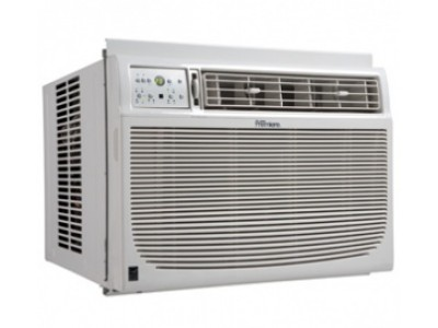 Life Linehigh Wire Repairglobaltimes Air Conditioner Unit