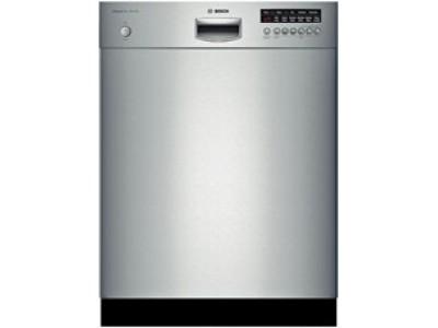 Bosch dishwasher silence plus u home image ideas