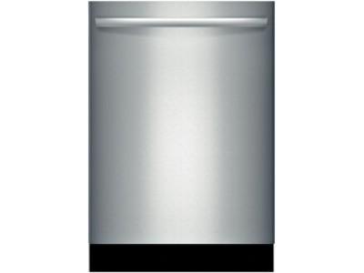 Bosch Shx55rl5uc Canadian Appliance