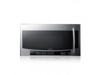 Samsung Smh2117s Canadian Appliance