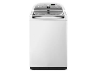 Whirlpool Wtw8600yw Canadian Appliance