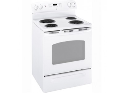 Ge Oven Ge Truetemp Oven Parts