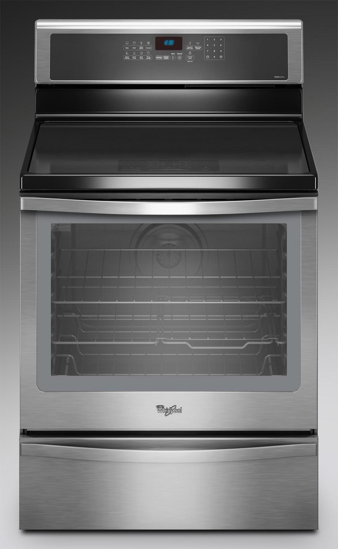 Whirlpool Ywfi910h0as Canadian Appliance