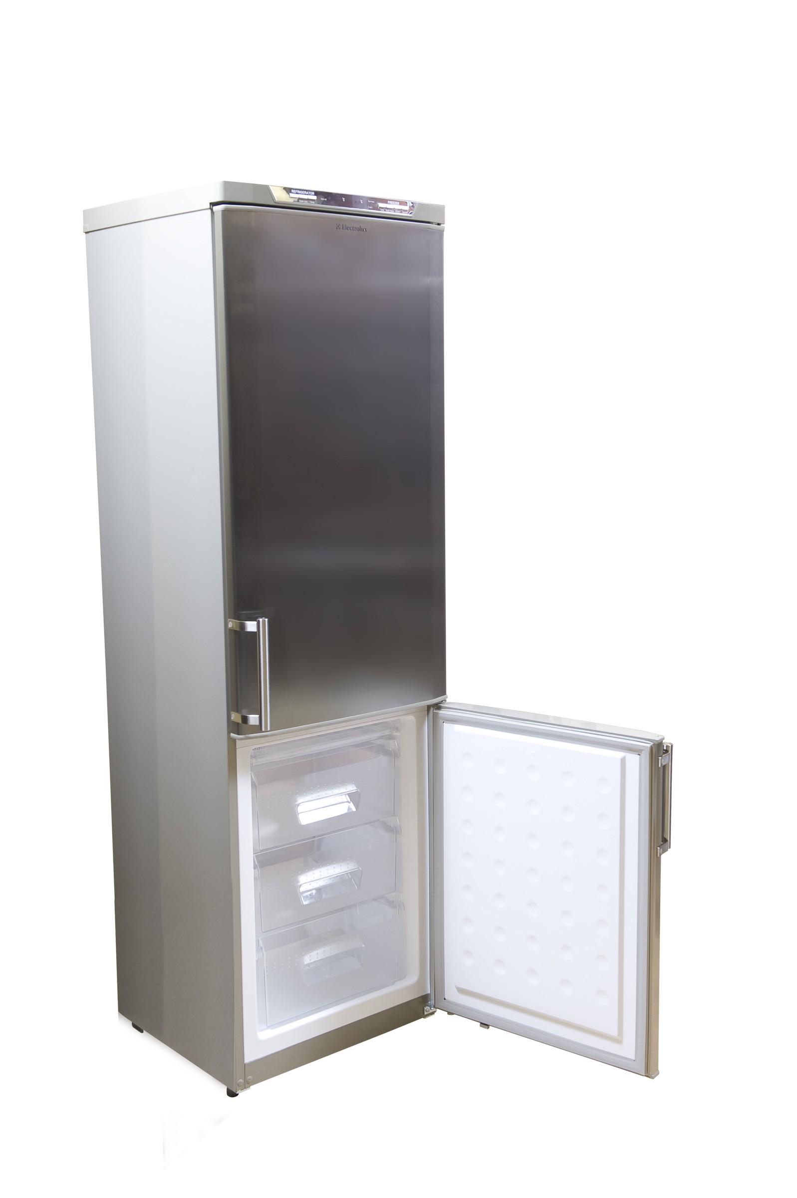 Ei11bf25ls Electrolux Refrigerator Canada Best Price