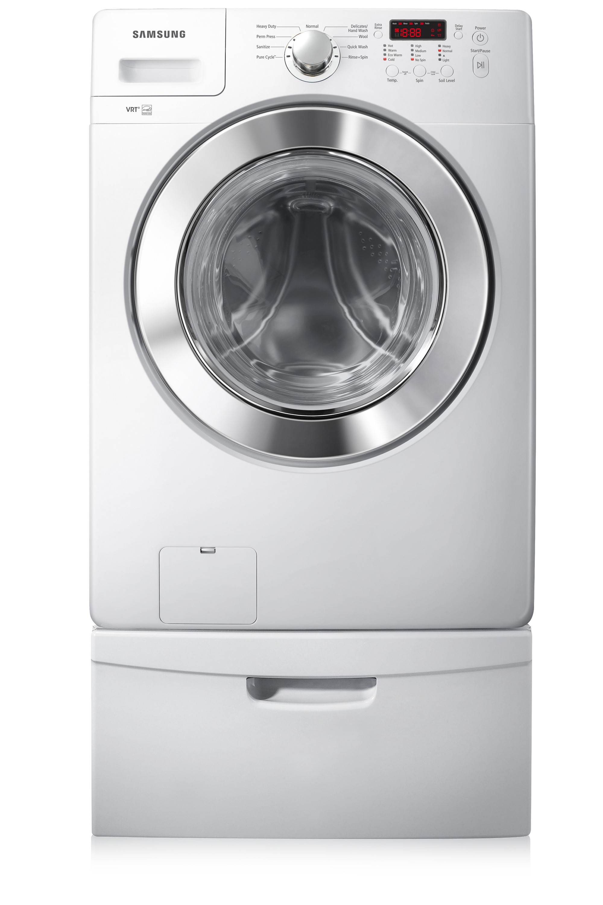 Wf364bvbgwr Samsung Washer Canada Best Price Reviews